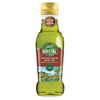 Kristal extra virgin olive oil 250 ml. 12/cs