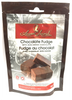 Laura Secord Chocolate Fudge (individually wrapped) 100 gr., 12/cs
