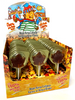 Canada True Maple Syrup Lolly 20 gr., 36/Display Case
