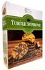 Simply Indulgent Gourmet Turtle Supreme Cookies  454 gr., 12/cs