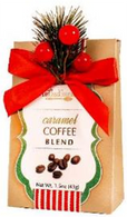 Too Good Gourmet Caramel Coffee Blend 43 gr., 24/cs)