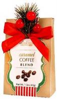 Too Good Gourmet Caramel Coffee Blend 43 gr., 24/cs)