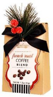 Too Good Gourmet French Roast Coffee Blend 43 gr., 24/cs