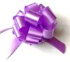 """5"""" Matte Pull Bows - 50 bows/case - Lavender"""