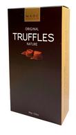 Made Original Truffles 100 gr., 18/cs