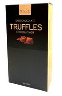 Made Dark chocolate Truffles 100 gr., 18/cs