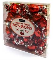 Cherrington Bon Bon CHERRY candy 90 gr.,18/cs