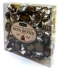 Cherrington Bon Bon candy with real COCOA Powder  90 gr.,18/cs