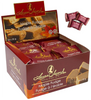 Laura Secord Maple Fudge (singles) 25 gr., 24/cs