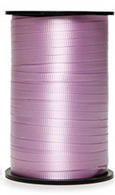 Curling Ribbon - 500 yards - Lavender