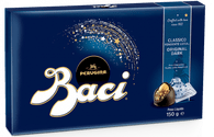 Perugina Baci 12 pc box 150 gr., 6/cs