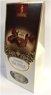 Dobosz luxury truffle 200gr., 15/cs