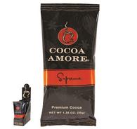 Cocoa Amore premium coco - SUPREME 35 gr., 12/cs