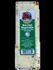 Farmer's Market Cheese - Vegetable Harvest 198 gr., 12/cs