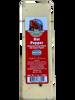 Farmer's Market Cheese - Hot Pepper 198 gr., 12/cs