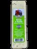 Farmer's Market Cheese - Onion & Garlic 198 gr., 12/cs