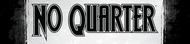 No Quarter: Issue #73