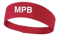 MPB Athletic Sport Headband