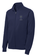 Saints Peter and Paul Youth Full Zip