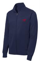 MPB Men's Full Zip Jacket (Uniform)