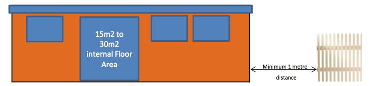 building-regs-4.png