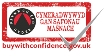 buy-with-confidence-welsh-2.png