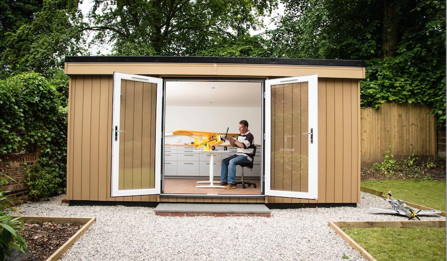 garden-room-in-wilmslow-cheshire-3.png