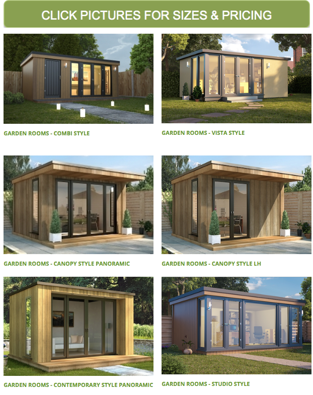 garden-rooms-and-garden-offices-uk.png