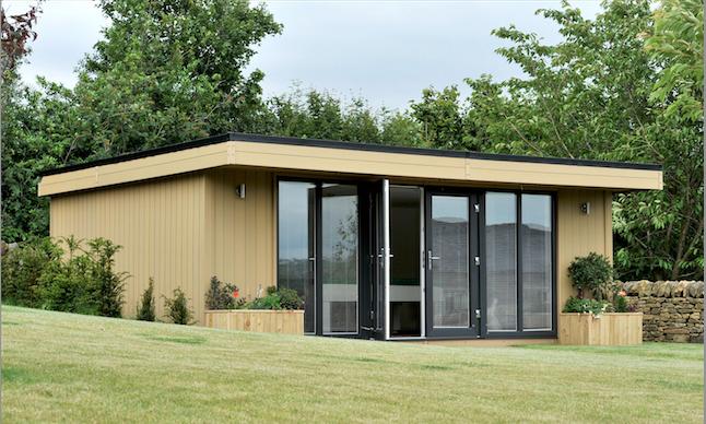 garden-rooms-cheshire-garden-office-cheshire.png