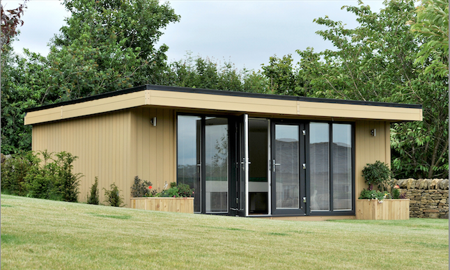 garden-rooms-manchester-and-garden-office-manchester.png