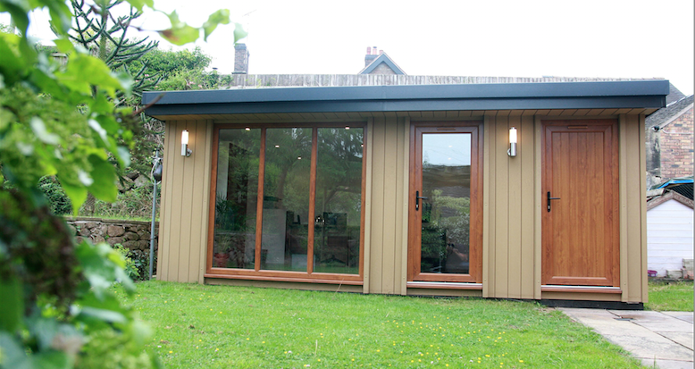 insulated-garden-room-chester.png