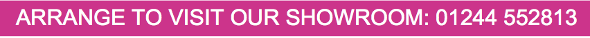 visit-our-showroom-long-.png