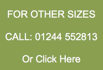 bespoke garden rooms, bespoke garden offices, garden rooms, garden offices, garden buildings, garden studio, garden rooms north wales, garden rooms cheshire