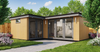 Bespoke Garden Rooms and Office