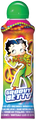 BETTY BOOP GROOVY GREEN 80ML (1 Dozen Bottles)