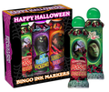Happy Halloween Wizard of Oz 3 Pack 80ml 24/CS