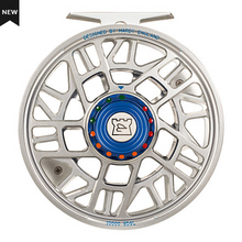 Hardy SDSL Fly Reel