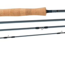 CLOSEOUT Hardy Demon Saltwater Fly Rods