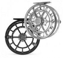 Ross Evolution R Salt Fly Reels