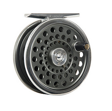 Hardy Marquis LWT Series Fly Reels