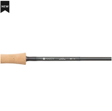 Hardy Zane Fly Rods