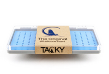 Tacky The Original Fly Box