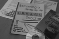 Becoming A High Impact Teacher - Printed Workbook and Digital Audio
