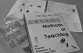 High Impact Methods of Teaching Training Set - Workbook + Digital Audio