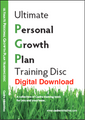 PGP Download: Ultimate PGP Personal Growth Plan Kit [Digital]