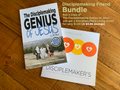 Disciplemaking Friend Bundle
