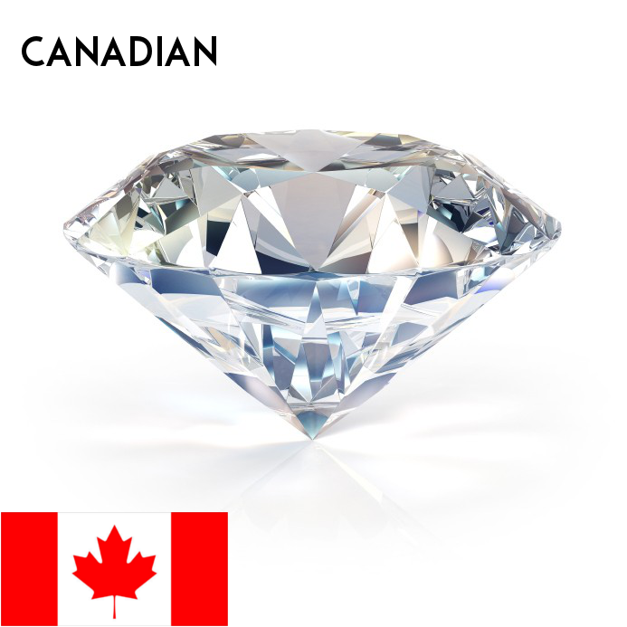 grande canadian yellow rin diamond lca ring solitaire gold thickbox carat
