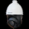 HikvisionDS-2DE4220IW-DE  2MP HD 1080P 20X Zoom CCTV HD External IP PTZ Camera 100M IR