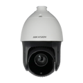 HIKVISION DS-2DE5220IW-AE 2MP 150M IR NETWORK IP PTZ CAMERA POE IP66 20X  OPTICAL ZOOM,up to 128GB SD card,2 Alarm In 1 Alarm Out, 24VAC & PoE