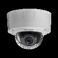 HIKVISION DS-2CD4585F-IZ  4K 8MP CCTV IP PoE Dome CAMERA Motorized VF Lens 40M IR  , Audio/Alarm IO